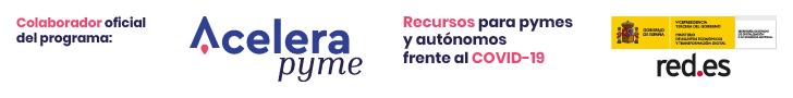 Grupo Trevenque, colaborador oficial Acelera Pyme