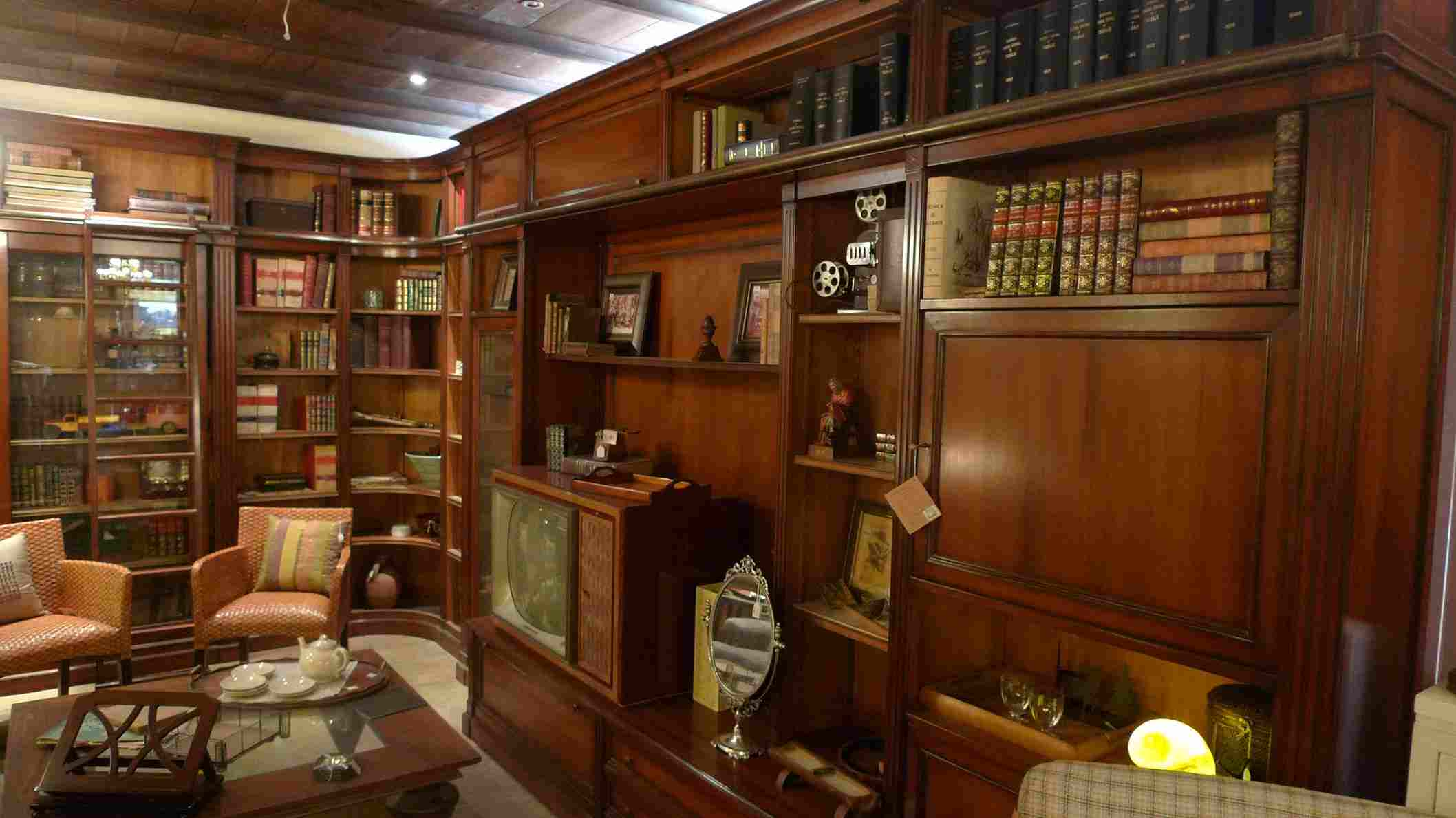 Tiendas De Muebles En Granada Tiendas De Muebles En Granada With  # Muebles Rastro Granada