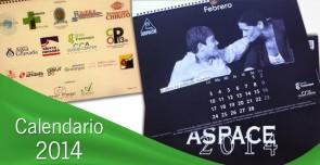 Aspace_640