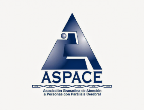 Grupo Trevenque colabora con el Calendario Solidario ASPACE