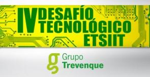 desafiotecnologico_640