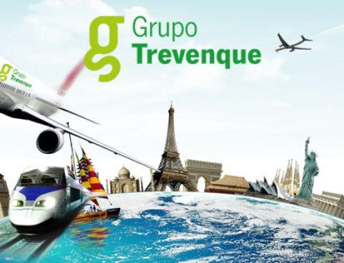 Grupo Trevenque continúa con su proceso de Internacionalización