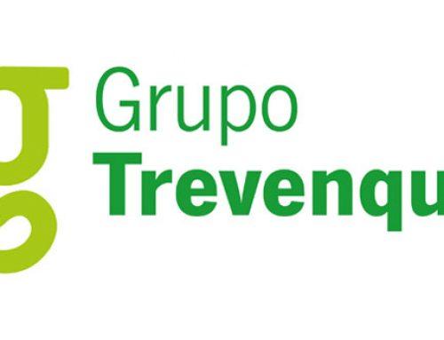 Firma de acuerdo con el Instituto de Salud Pública de México