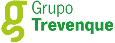 GrupoTrevenque_380