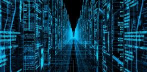 La meganalítica de datos se afianzará en 2015. / GT.