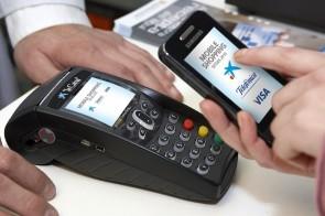 Aumentará el número de transacciones comerciales pagadas a través del móvil. / GT.