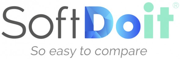 Logo_SoftDoit_Comparador_Software