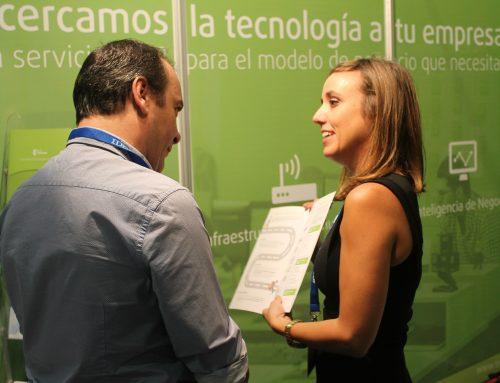 El 79% de las trabajadoras de Grupo Trevenque personaliza su horario l...