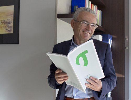 Grupo Trevenque genera empleo por quinto año consecutivo y destina la...