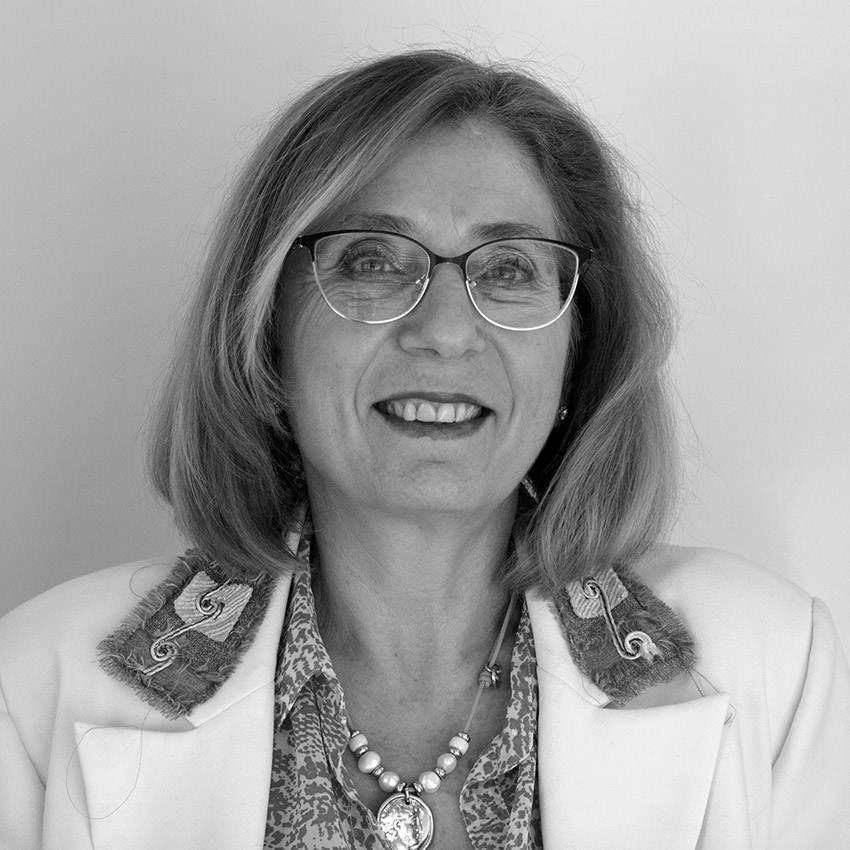 Belén Prados Peña