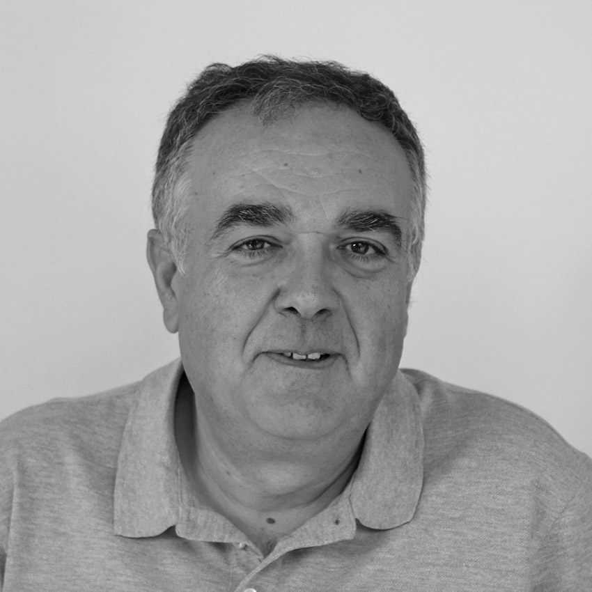 Buenaventura Porcel Jiménez
