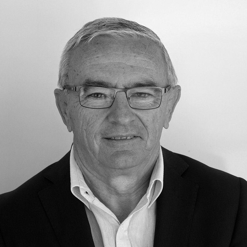 Juan Ramón Olmos Vico