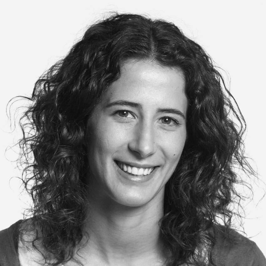 Miriam Sánchez-Aparicio Pulido