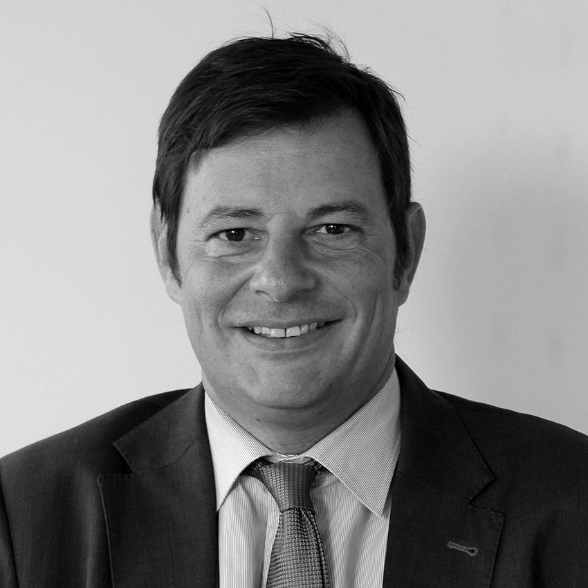 Rafael Comino Mateos