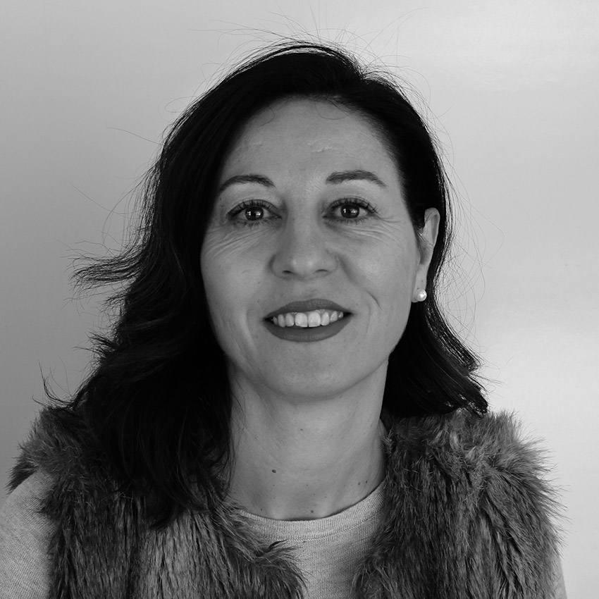 Raquel Andújar Galindo