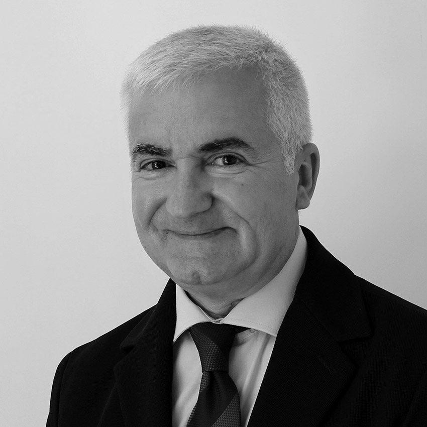 Vito Epíscopo Solís