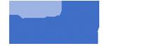 Webedi, la web diseñada para crear oportunidades de venta en el sector editorial
