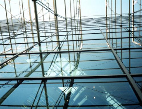 Primavera, una solución empresarial en el sector de la construcción