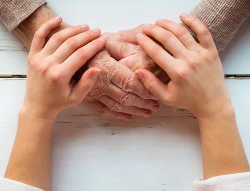 El Portal del Familiar de Gesad, una plataforma al Servicio de la Ayud...
