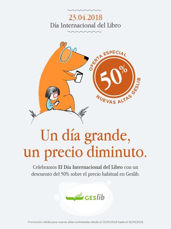 http://promociones.trevenque.es/geslib