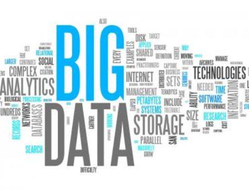 El uso de Big Data en el sector turístico es una realidad