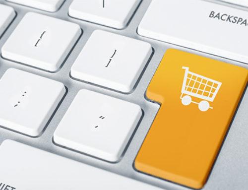 Las últimas tendencias del comercio electrónico