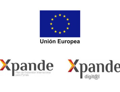 Subvención de Xpande y Xpande Digital, dirigidas a la consolidación ...