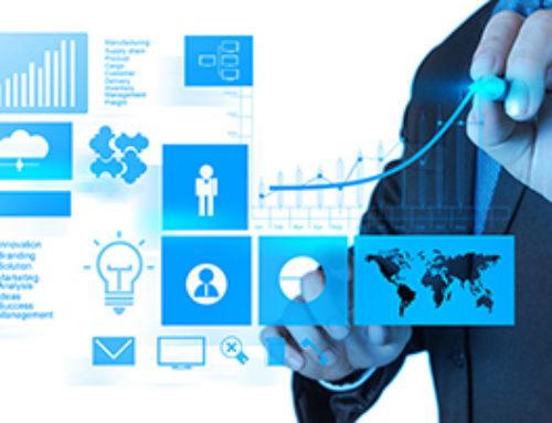 Modern Business Intelligence, un futuro inmediato