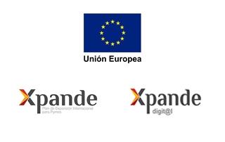 subvención europea