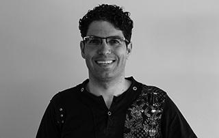 José Francisco Reyes Ruiz