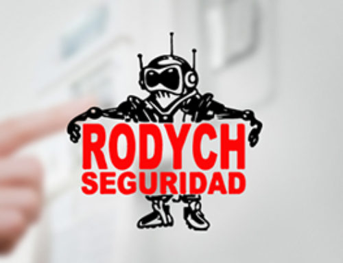 Rodych firma acuerdo tecnológico con Grupo Trevenque