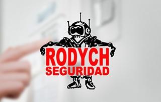 Acuerdo tecnológico con Rodych