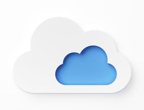 Principales razones para migrar tus equipos al Cloud Center Andalucía