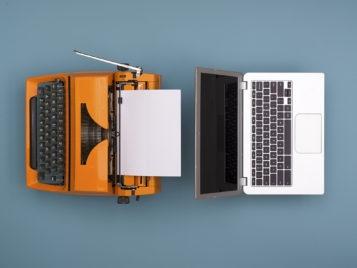 Puntos claves de la transformación digital