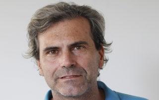 Rafael Dolz, de Grupo Trevenque