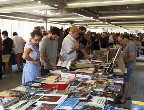 Editorial 4.0, una aplicación para predecir la venta de libros y opti...