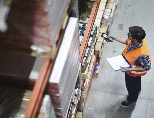 Grupo Trevenque lanza LogistApp, la mejor solución para las empresas ...
