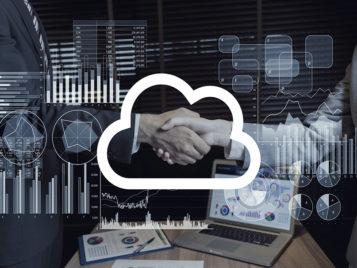 Acuerdo entre Grupo Trevenque y Cloud Center Andalucía con OVH