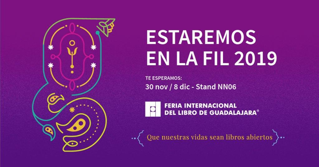 Grupo Trevenque participa en la Feria Internacional del Libro de [...]</p srcset=