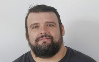 Eduardo Rodríguez, de Grupo Trevenque