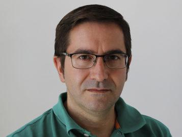 Juan Ángel Hernández