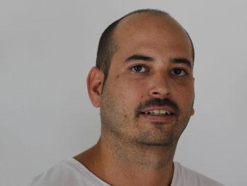 Jorge Cobo