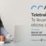 Teletrabajo a través de Cloud Center Andalucía