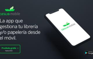 Geslib Mobile