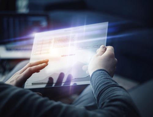 El mejor momento para digitalizar tu empresa: Aprovecha estas ayudas p...