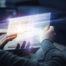 Ayudas para digitalizar empresa