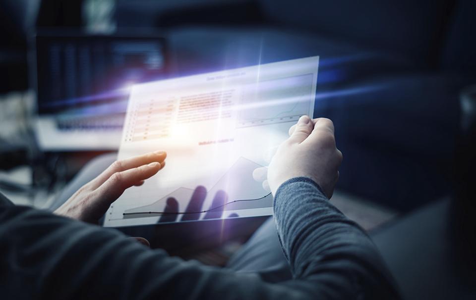 Ayudas para la digitalización de empresas