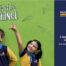 Grupo Trevenque y NovaSchool Medina Elvira firman un convenio de colaboración