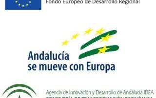 Incentivo de la Agencia IDEA, cofinanciado por la UE, para conseguir un tejido empresarial más competitivo