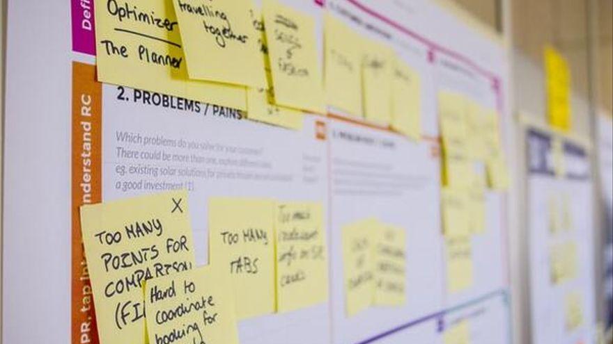 SAP Business One se posiciona como el ERP preferido por las Pymes